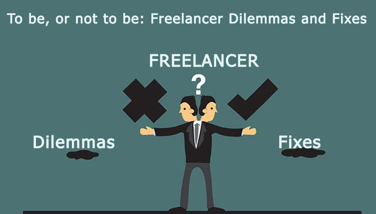freelancer-dilemmas-and-fixes
