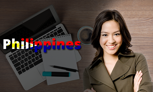 Online Writing Jobs Philippines | Freelance Writing Jobs in